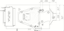 Твердотопливный котел Gefest-Profi S 60 кВт. Фото 4